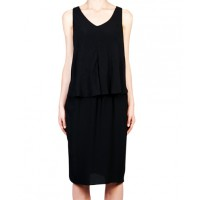 carven http://www.greenwithenvy.com.au/product_details.php?id=1000000128789#