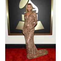 Ciara in Emilio Pucci http://www.huffingtonpost.com/2014/01/26/grammy-awards-2014-hair-makeup-photos_n_4666265.html?ref=topbar