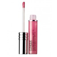 Clinique Long Last Glosswear SPF 15, $35 http://www.clinique.com.au/product/1603/5342/Makeup/Lip-Glosses/Long-Last-Glosswear-SPF-15/index.tmpl