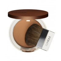 CLINIQUE True Bronze Pressed Powder Bronzer, $48 http://www.clinique.com.au