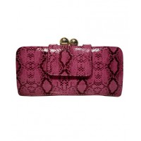 Kardashian Kollection http://www.australiandesignerhandbags.com.au/kardashian-kollection-handbag-range-online