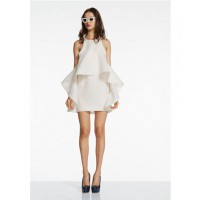 Alice McCall Sacred Springs Dress - preorder http://www.alicemccall.com/shop/item/sacred-springs-dress-pre-order#.UnzKXJQmmI0