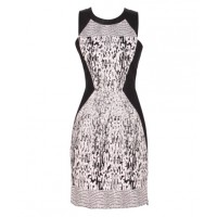 Ginger & Smart Archetype Dress $499.00 http://shop.gingerandsmart.com/Products/FASHION/DRESS/Archetype_Dress__S13512.aspx