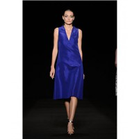 Jayson Brundson dress, $629, look 22 SS12 http://www.jaysonbrunsdon.com/index.php/obsession-ss13/
