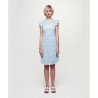 Collette by Collette Dinnigan http://www.collettedinnigan.com.au