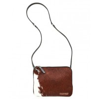 ELK Arhus Messenger Bag http://www.elkaccessories.com.au/collections/40/womens/77/leather-bags/379/arhus-messenger-bag#3193