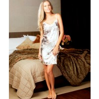 Gingerlilly - Courney satin nightie http://www.gingerlilly.com.au/p/courtney/COURTNEY