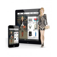 Covet Fashion http://www.covetfashion.com