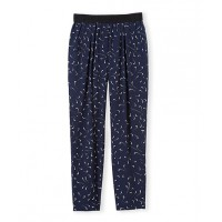 Tick Print Pant Country Road http://www.countryroad.com.au/shop/woman/clothing/pants/tick-print-pant-60163396
