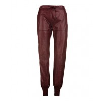 Manning Cartell flash fiction pants, $349.30 http://manningcartell.portableshops.com/store/view/16860/flash_fiction_pant_3