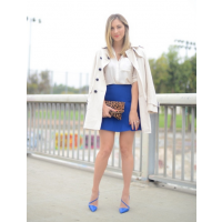 Emily Schuman of Cupcakes and Cashmere http://cupcakesandcashmere.com/fashion/and-shoes-to-match