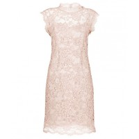 Alannah Hill She's From France dress, 329 http://shop.alannahhill.com.au/dresses/she-s-from-france-dress.html