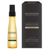 David Babaii Miracle Elixer, $23.96 http://www.adorebeauty.com.au/david-babaii/david-babaii-miracle-elixir.html