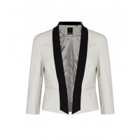 Fold Back Collar Jacket, David Lawrence, $269 http://www.davidlawrence.com.au/product-detail.html?styl=14129&cat=167#.UgDktUEwpLY