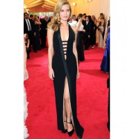 Our favourite - Georgia May Jagger - http://www.whowhatwear.com/met-gala-ball-red-carpet-fashion-2014/slide19