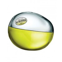 DKNY's Be Delicious, $79.95 http://www.theiconic.com.au/Be-Delicious-100ml-EDP-SP-58887.html