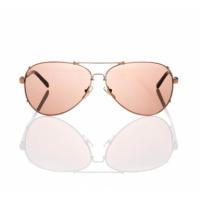 Dolce & Gabbana Aviator Sunglasses DD-6047, $139.99 http://yfsunglasses.com.au/dd-6047-247-73.html