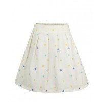 http://www.onesunday.com.au/collections/sale-items/products/party-skirt-blue-polka-dot Party skrit with polkda dots $25