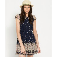 Dotti find it here http://www.dotti.com.au/shop/en/dotti/dresses/day-dresses/time-for-tea-floral-dress