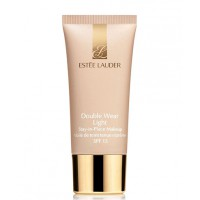 Estée Lauder Double Wear Light Stay-In-Place Makeup SPF 10, $50 http://www.esteelauder.com.au