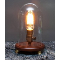 Edison Desk Lamp https://www.etsy.com/au/listing/162180849/antique-edison-bulb-desk-and-table-lamp?ref=shop_home_feat_3