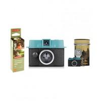 Lomo camera gift pack http://lomography.com.au/