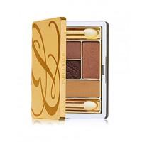 Estée Lauder Five Color Pure Color EyeShadow Palette, $90 http://www.esteelauder.com.au