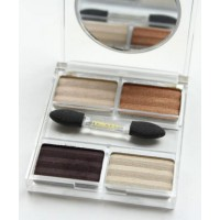 Napoleon Perdis Prismatic Eyeshadow Quad 11 $62