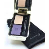 Guerlain Ecrin 2 Couleurs duo in Two Gossip $64