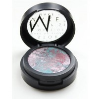 Make Up Store Marble Eyeshadow $35
