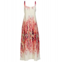 Floral - Oh Sweet Lord! Dress, Alannah Hill http://shop.alannahhill.com.au/new-arrivals/clothing/oh-sweet-lord-dress-season-ss13-from-429.html