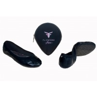 4e28a976de3e43 Exclusive  30% off everything at Flipsters foldable shoes! - Shoes ...