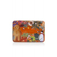 Gingerbread Men Tin $25 http://www.crabtree-evelyn.com.au/p-1654-gingerbread-men-tin-200g-v12.aspx