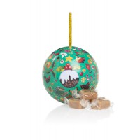 Festive bauble $14 http://www.crabtree-evelyn.com.au/p-1634-festive-bauble-150g.aspx