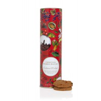 Christmas Pudding Biscuits $15 http://www.crabtree-evelyn.com.au/p-1656-christmas-pudding-biscuit-195g.aspx
