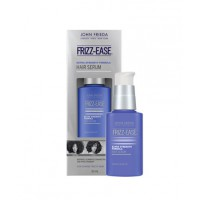John Frieda Frizz Ease Hair Serum Extra Strength Formula http://www.johnfrieda.com.au/ProductDetail/Hair-Care/Frizz-Ease/Hair-Serum-Extra-Strength-Formula