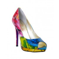 Peep Toe Shoes Miss Saffron $191.20 http://www.peeptoeshoes.com.au/latest-arrivals/shoes/miss-saffron-4680.html