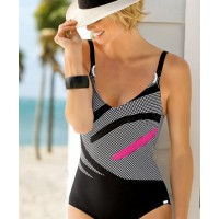Charmline Dot F Cup One Piece http://www.swimweargalore.com.au/swimwear/charmline-dot-f-cup-one-piece