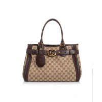 Yves Saint Laurent Medium Cabas Chyc