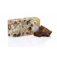 Luxury Fruit Cake $25 http://www.crabtree-evelyn.com.au/p-1237-luxury-fruit-cake-400g-v12.aspx
