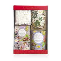 Chocolate Indulgence Gift $50 http://www.crabtree-evelyn.com.au/p-1721-chocolate-indulgence-gift-v12.aspx