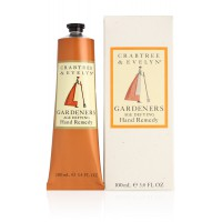 Gardeners Age Defying Hand remedy $35 http://www.crabtree-evelyn.com.au/p-351-gardeners-age-defying-hand-remedy-100ml.aspx
