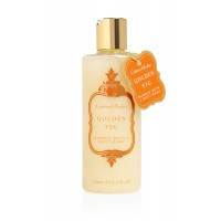 Golden Fig Bubble Bath and Body Wash $25 http://www.crabtree-evelyn.com.au/p-1678-golden-fig-bubble-bath-body-wash-250ml-v12.aspx
