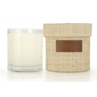 IHIL Casuarina poured Candle $49 http://www.crabtree-evelyn.com.au/p-233-ihil-casuarina-poured-candle.aspx