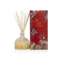 Noel Home Fragrance Diffuser $59 http://www.crabtree-evelyn.com.au/p-1651-noel-home-fragrance-diffuser-v12.aspx