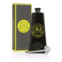 West Indian Lime Shave Cream $20 http://www.crabtree-evelyn.com.au/p-1519-west-indian-lime-shave-cream-100ml.aspx