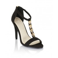 Kristen heels in black are fab with Digital Print - http://www.billini.com/Shop/KRISTEN_BLACK_.aspx?utm_source=LMG&utm_medium=Post&utm_campaign=SS