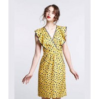 Hi There from Karen Walker! http://www.myer.com.au/shop/mystore/hi-there-from-karen-walker-207015040--1