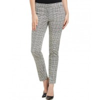 Sussan Houndstooth pants http://www.sussan.com.au/shop/en/sussan/new-in/latest-arrivals-55558--1/houndstooth-pant#