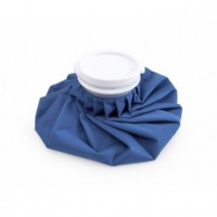 Ice bag, $27 http://www.physiosupplies.com.au/physiotherapy/hot-cold-therapy/ice-bags-packs/ice-hot-bag-28cm-dark-blue.html?gclid=CN6BseC3yroCFUFepQode24AJA